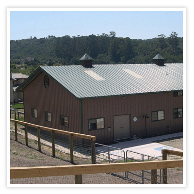 Agricultural Steel Buildings, steel building, prefabricated steel