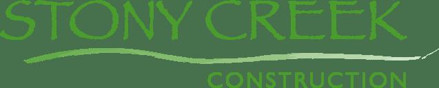 Stony Creek Construction